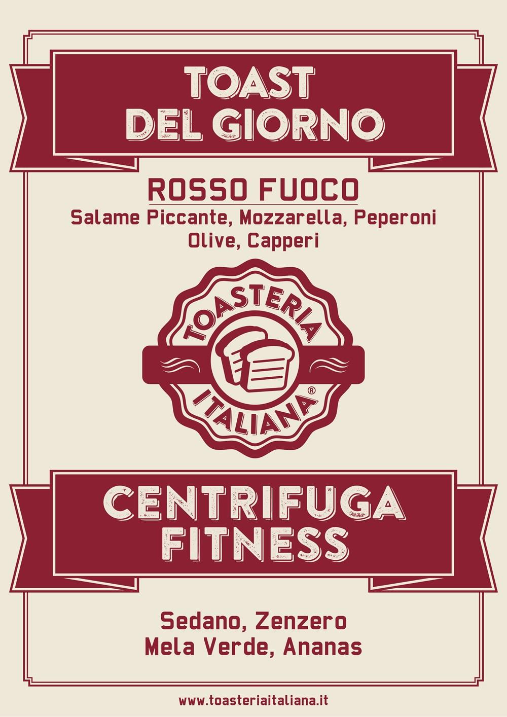 A3_TOAST_CENTRIFUGHE_GIORNO_ROSSO_FUOCO+FITNESS-01