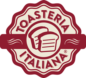 Toasteria Italiana Franchising