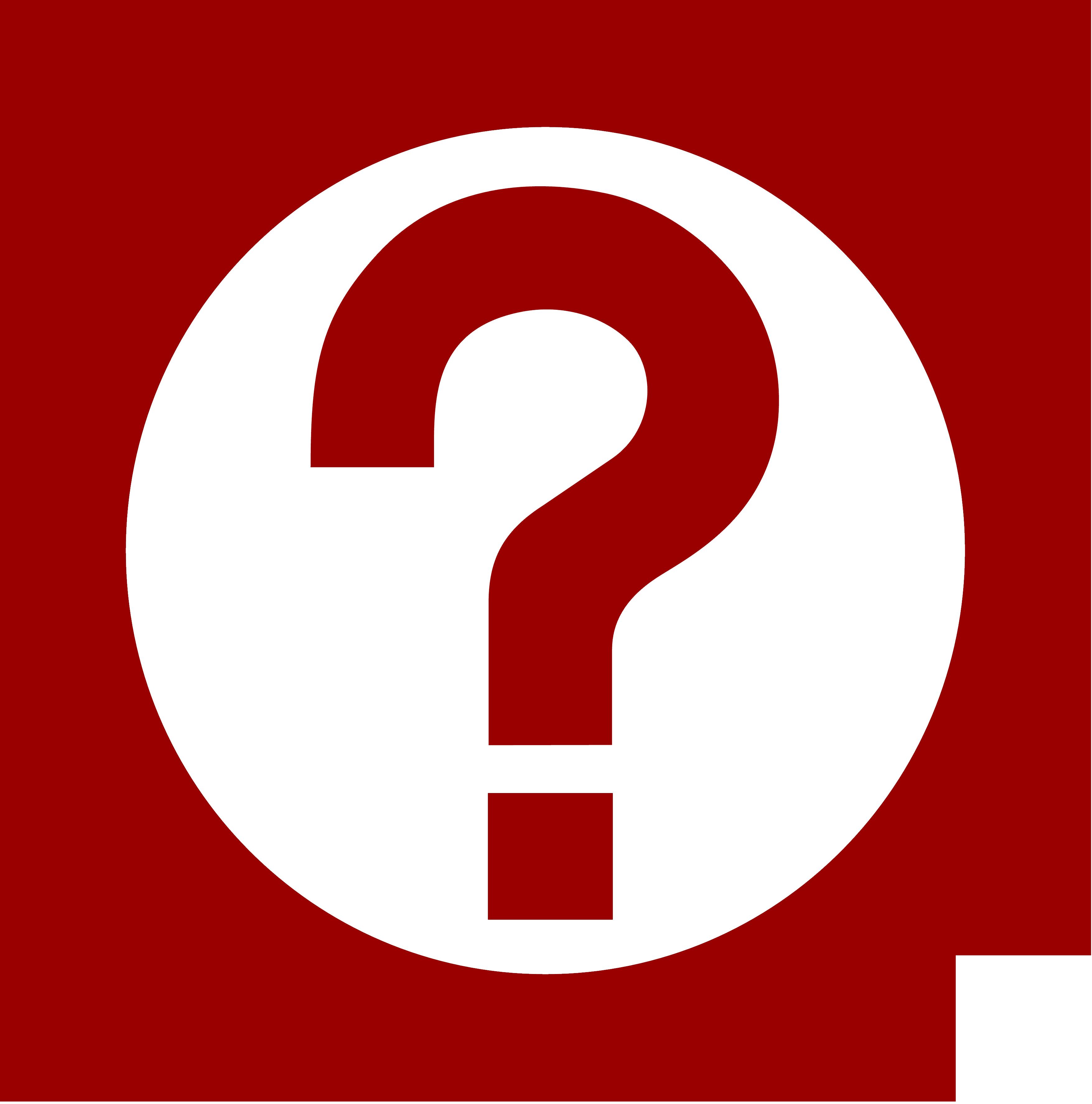 QuestionMarc