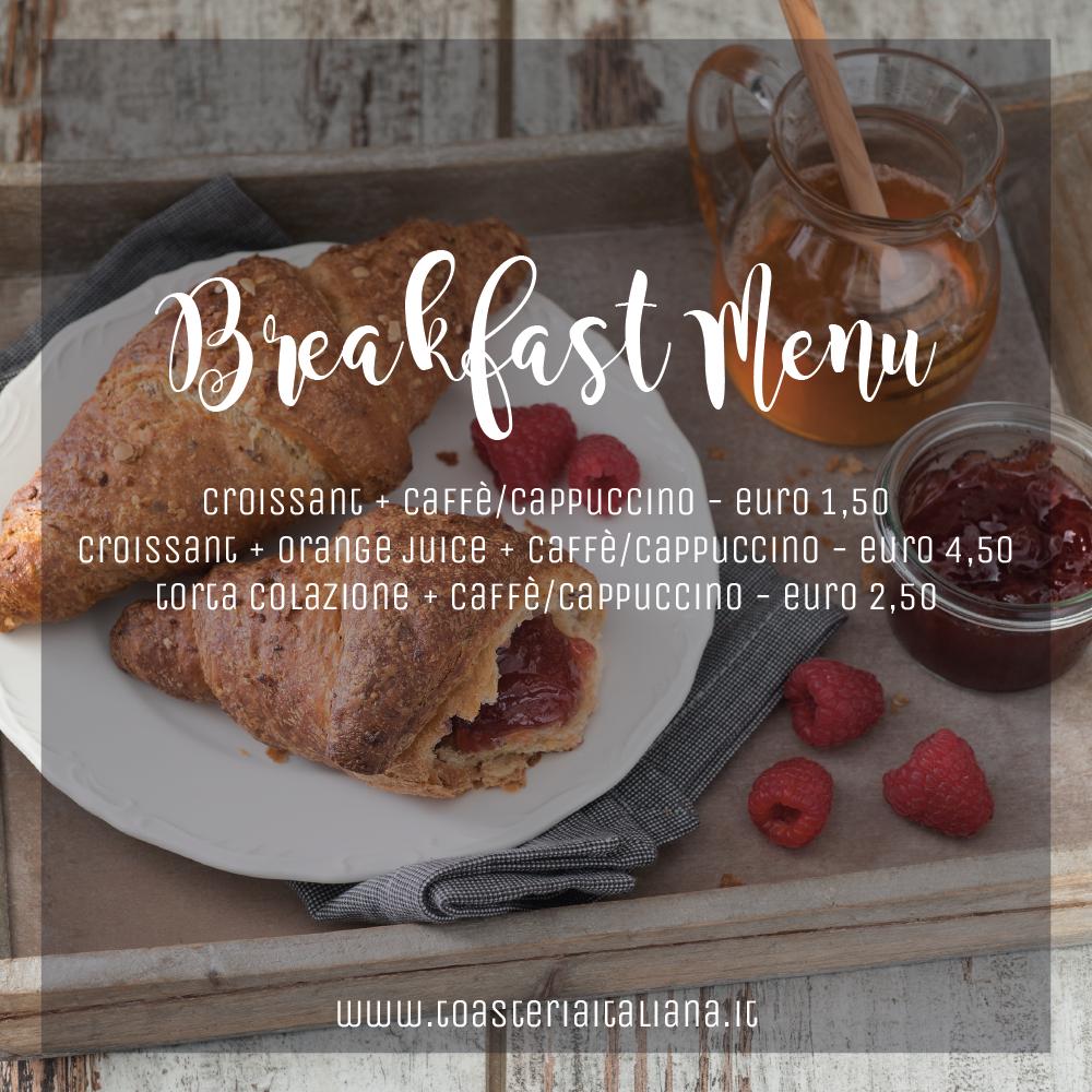 breakfast-menu-taranto_postfb