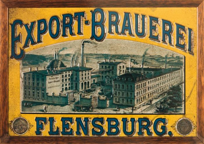 toasteria italiana_Flensburger_Brauerei_Chronik_-_1888_Gruendung_der_Flensburger_Export_Brauerei_2a78eaa38d