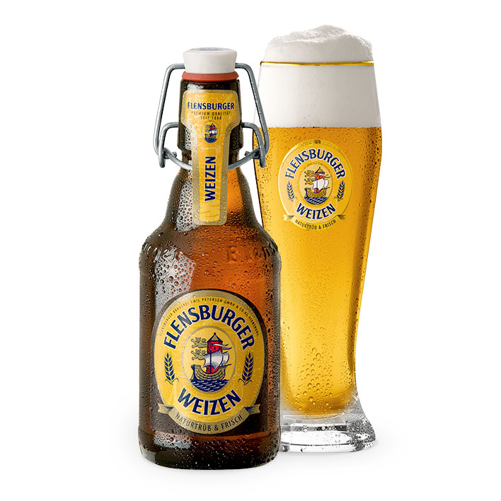 toasteria italiana flensburger_brewery_products_weizen