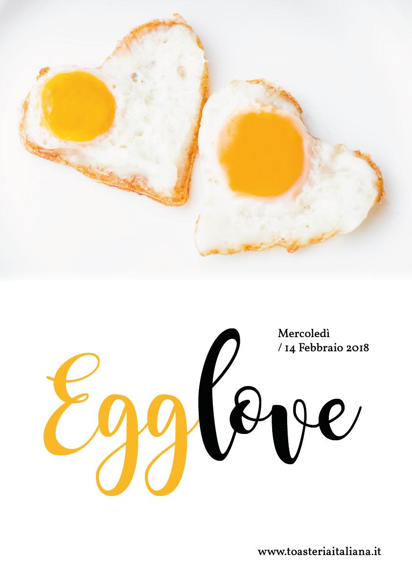 A3-EggLove-Menu-postsito2