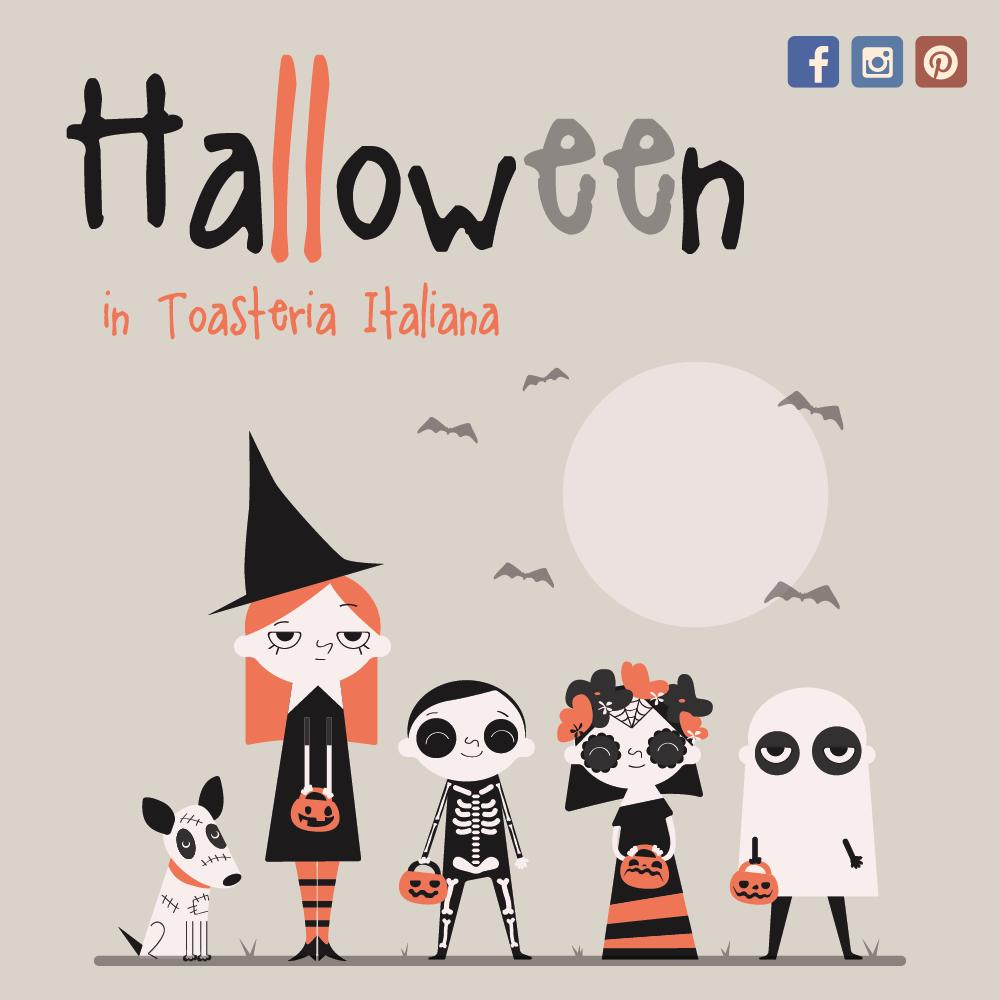 halloween-2018-postfb