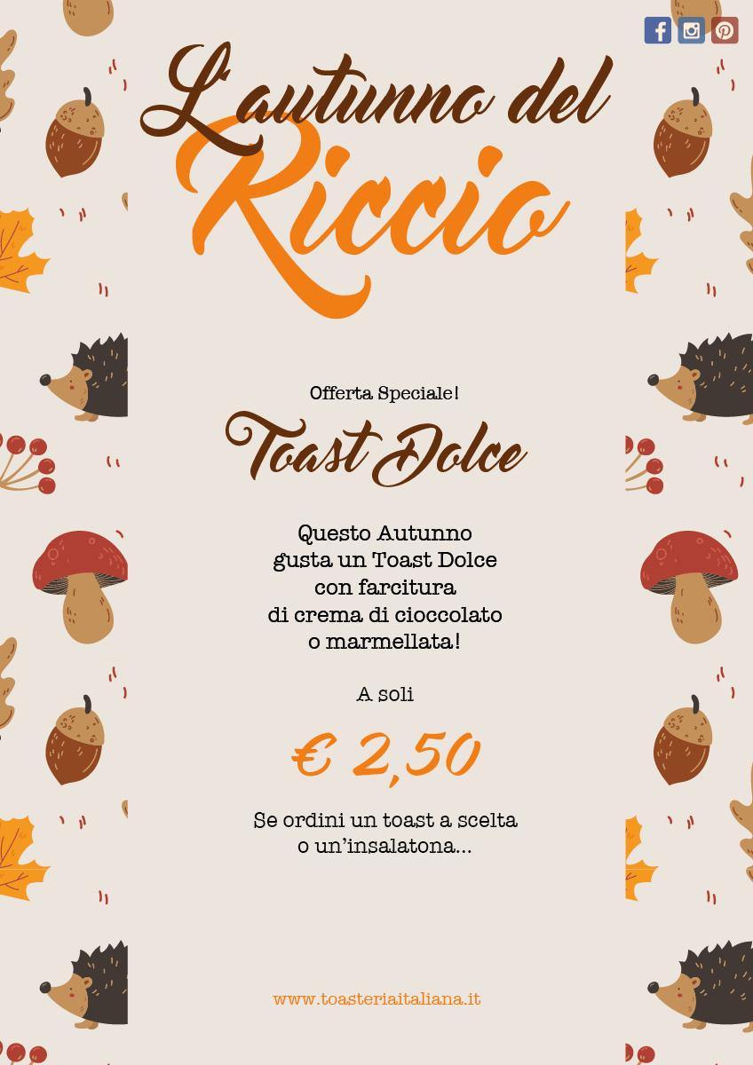 A3-Autunno-del-Riccio-dolce