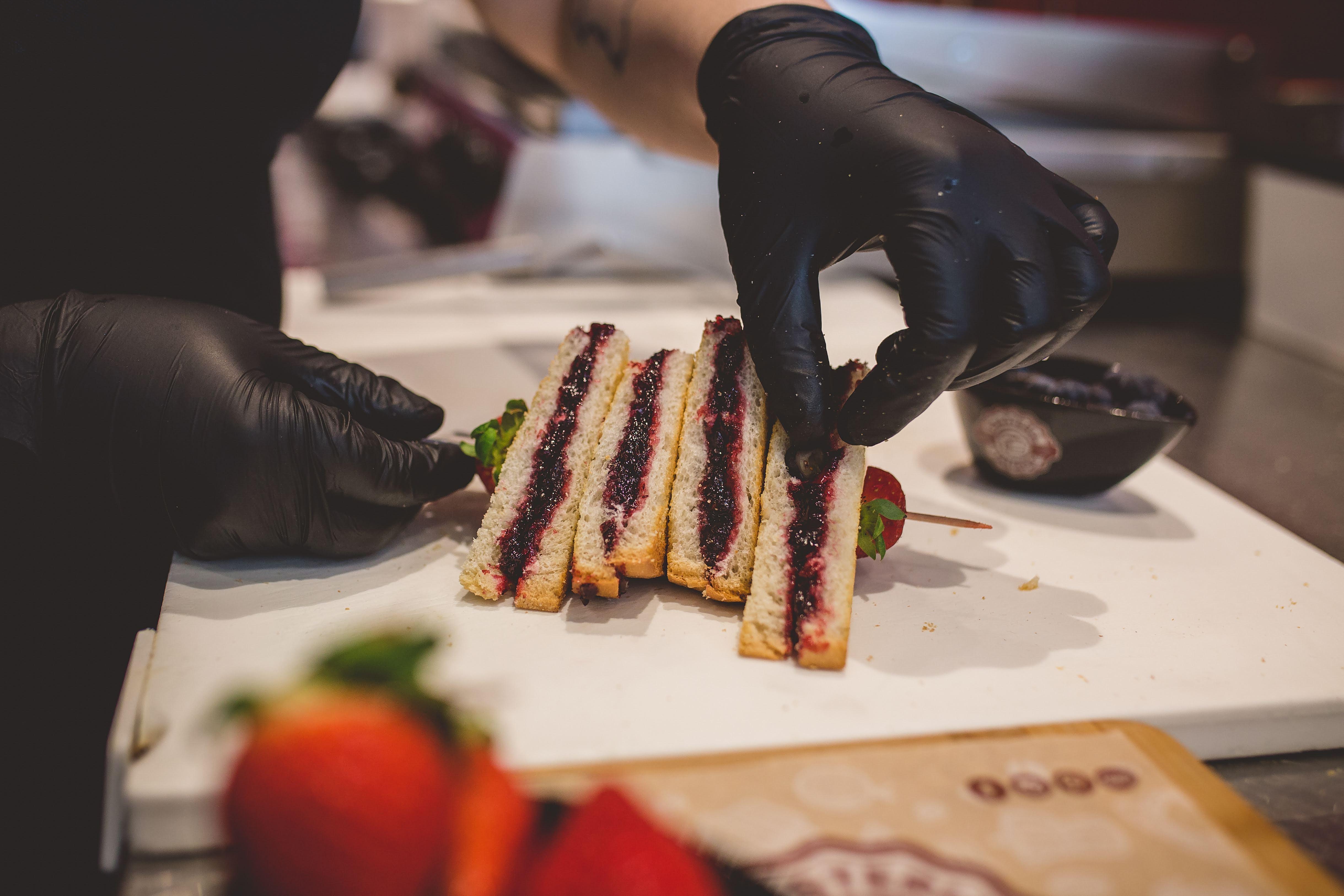 toasteria italiana toast san valentino 6