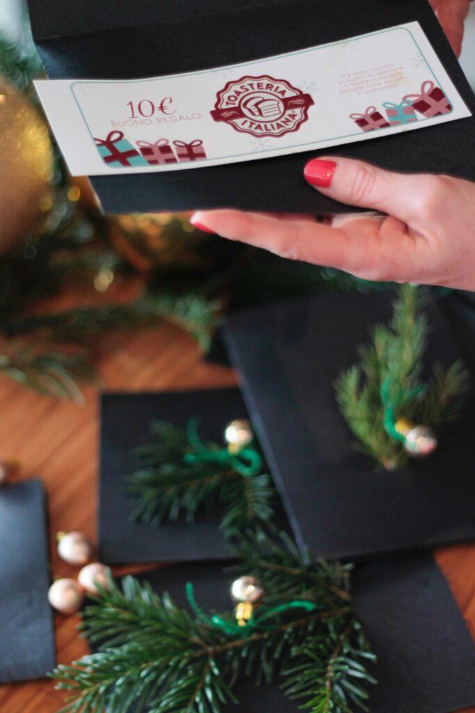 giftcard-toasteriaitaliana-natale2020