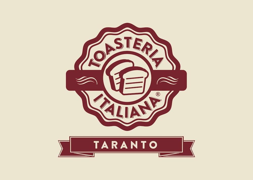 Toasteria Italiana Taranto
