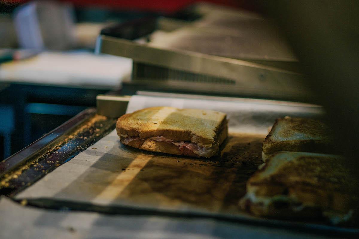 25 toasteriaitaliana - piazza argentina