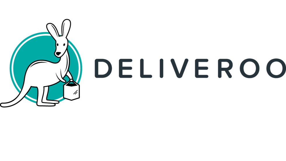 deliveroo-logo-colour-text-adjacent-1200x1200px