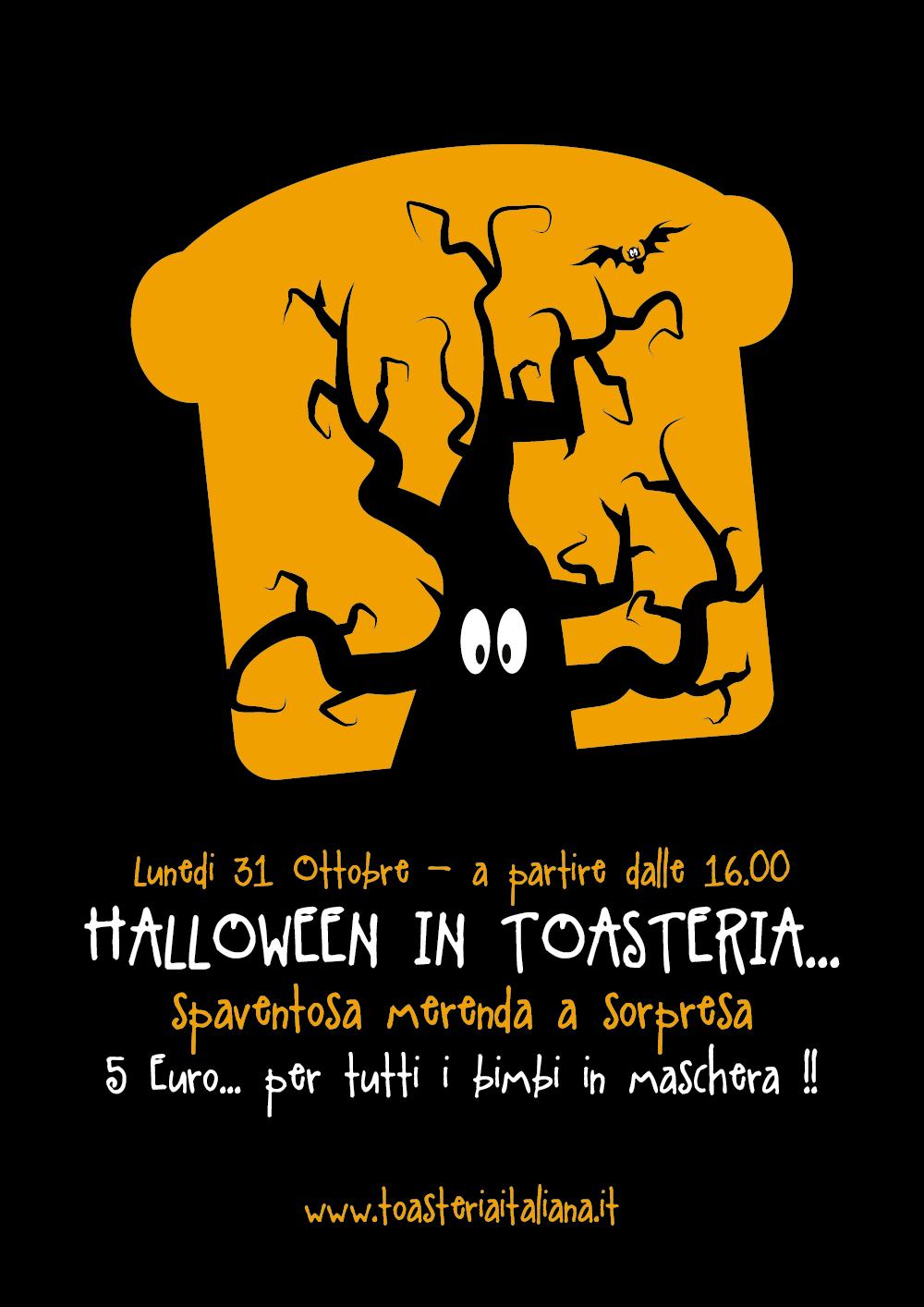 halloween-merenda-a3_toasteria-italianab