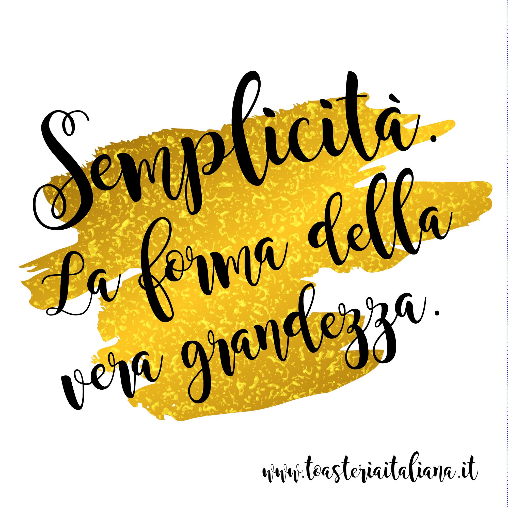 Buon Natale 2016 Toasteria Italiana