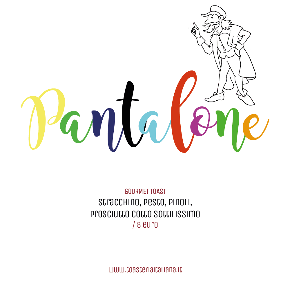 PANTALONEpostfb