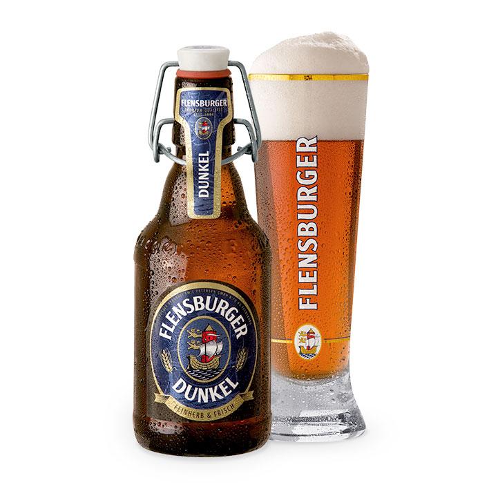 toasteria italiana flensburger_brewery_products_dunkel