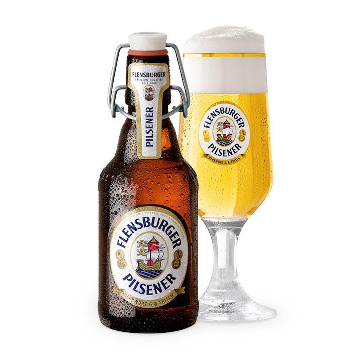 flensburger_brewery_products_pilsener