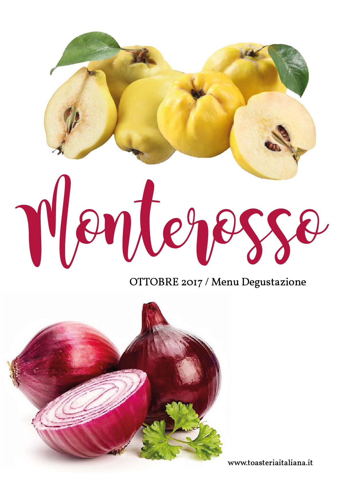 A4-Menu-degustazione-Ottobre-2017-fotografico-postisito