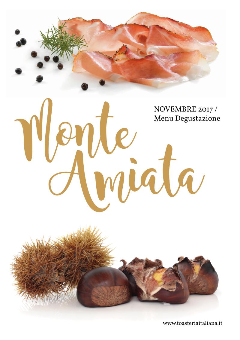 A4-Menu-degustazione-Novembre-2017-fotografico