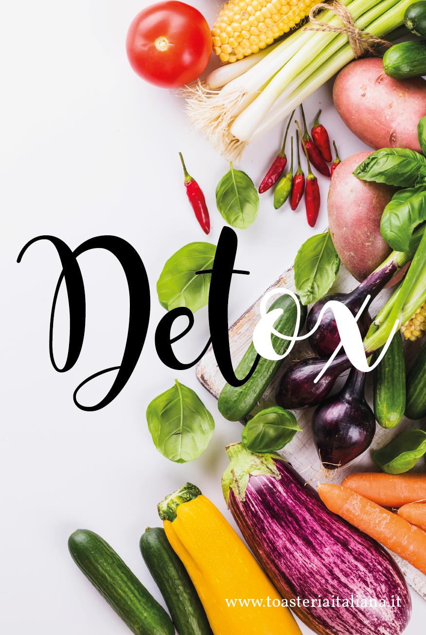 Detox-Program-2018-postfb-sito