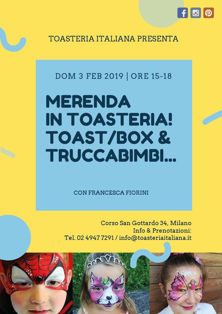 A3-Merenda-in-Toasteria