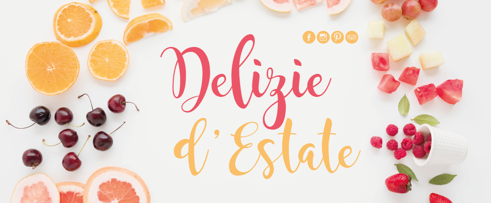 Delizie-dEstate-bannerfb