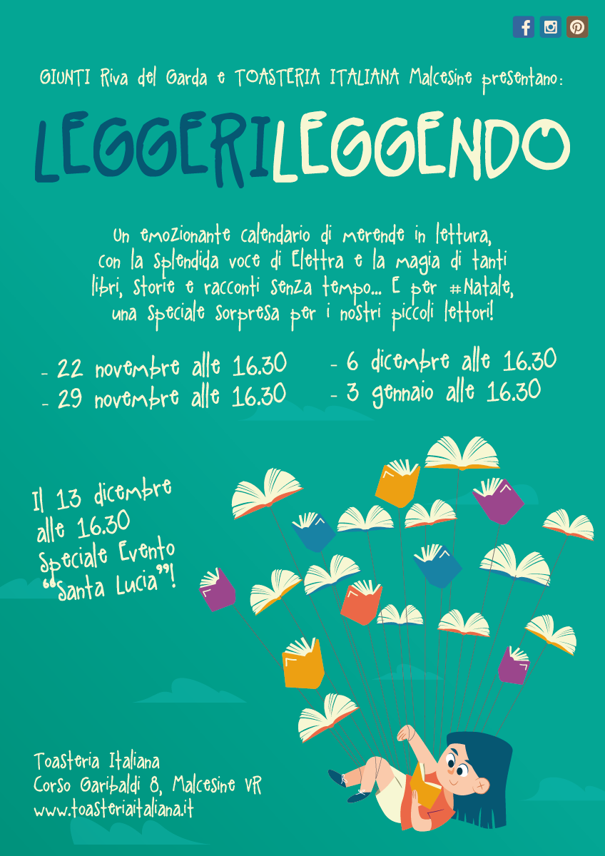 A3-LeggeriLeggendo-Malcesine