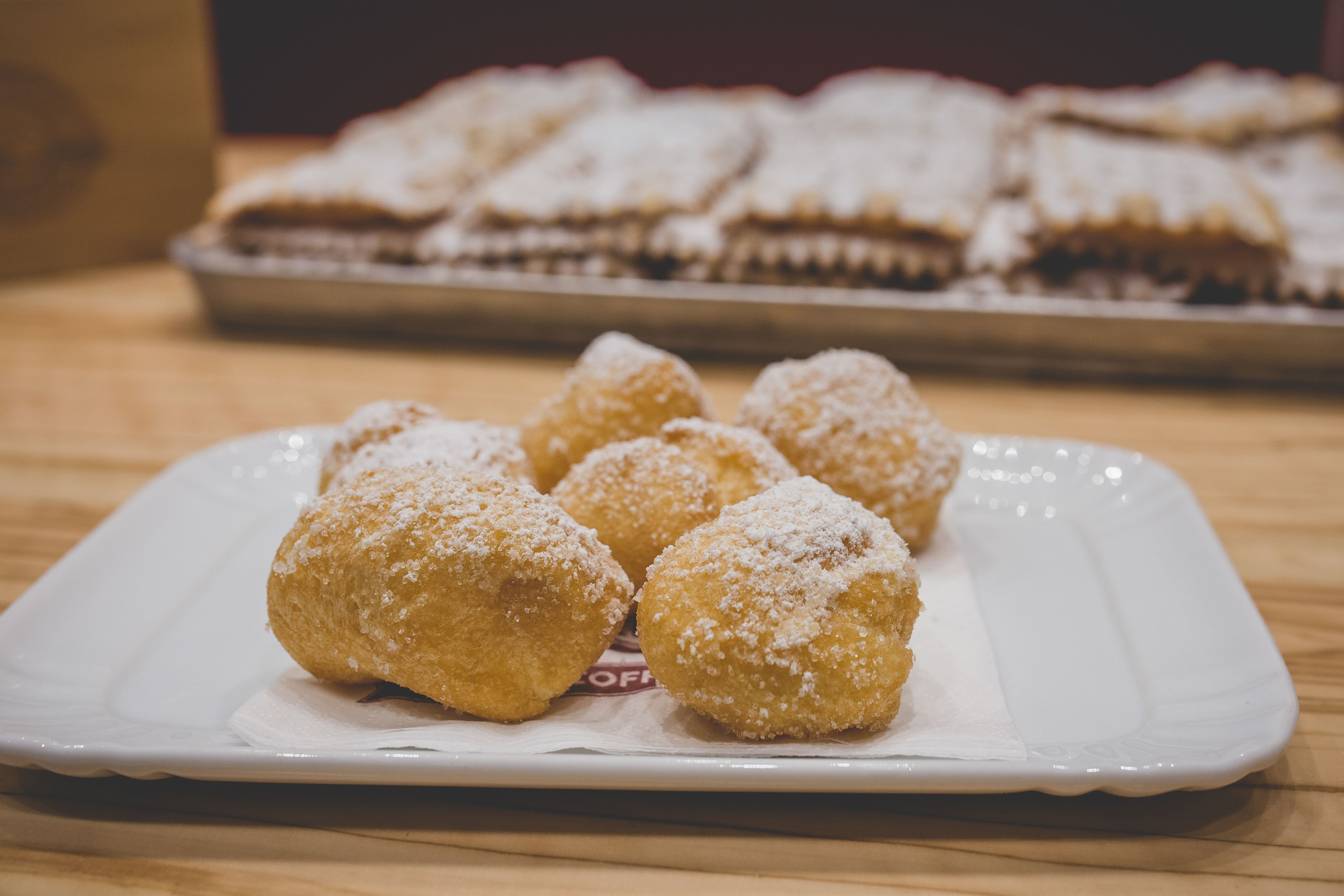 toasteriaitaliana-carnevale-frittelle